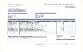 Work Tracking Template Excel Order Skincense Co