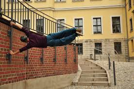 Image result for parkour pexel