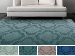 living spaces home depot area rugs 5 7