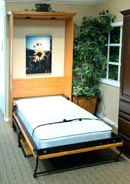 wall bed ikea murphy bed. Used Murphy Bed Throughout Wall Beds And Decor  Ikea Kit Canada Wall Bed Ikea Murphy F