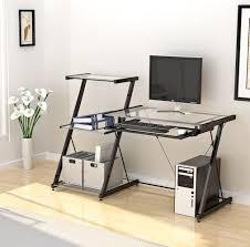 best home office desks. best home office desks 6 zline nero desk