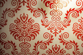 Doctor office hd wide wallpaper Ultra Sample Of Digidelta Decal Wallpaper In Their Booth At Graphispag Barcelona 2011 Pinterest Decal Offers Wallcovering Fabric With Madeineurope Quality For