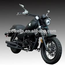high quality chinese motorcycle brands buy chinese motorcycle