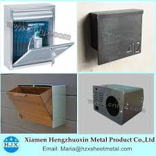 Impressive Sheet Metal Wall Mounted Key Storage Box Buy Wall Mounted Inside  Wall Mounted Storage Boxes Attractive