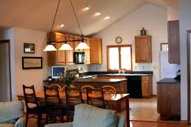 install chandelier cathedral ceiling lighting fabulous light options modern design l