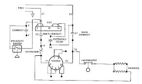dayton electric motors wiring diagram also er motor wiring