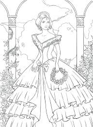 Coloring Pages Realistic Person Coloring Page People Pages Of Wolf