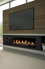 ventless gas fireplace logs excellent vented propane fireplace inserts with blower gas logs in gas fireplace