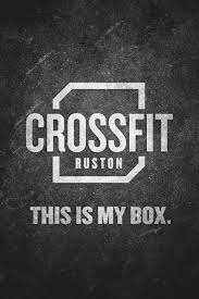 Find your perfect phone wallpaper for your iphone or android device. Free Download Crossfit Wallpapers Sf Wallpaper 640x960 For Your Desktop Mobile Tablet Explore 49 Crossfit Wallpapers Crossfit Backgrounds Crossfit Wallpapers Crossfit Games 2019 Wallpapers
