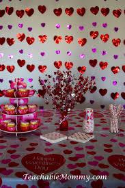 valentines office ideas. beautiful ideas stupendous office furniture ideas party valentines valentine  for b