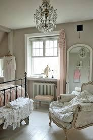 vintage bedroom ideas tumblr. Wonderful Tumblr Vintage Bedroom Ideas Bedrooms For The Design Fresh  Tumblr In E