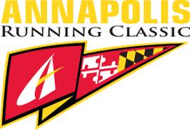 Annapolis <b>Running Classic</b>