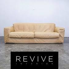Sofa Mit Federkern Luxus 67 Einzigartig Wohnzimmer Couch