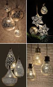 beautiful ritz lighting style. new supply including some beautiful designs of the popular egyptian lights have arrived i think these handmade copper make a perfect gift ritz lighting style