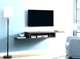 cable covers wall mount tv cord covers for wall wall mount wire cover cord cover wall