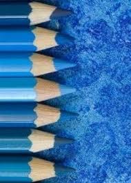 Résultat de recherche d'images pour 'bleu'