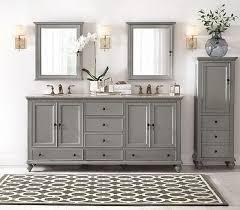 mission linen cabinet bathroom rustic cabinets newport tall linen cabinet linen cabinet bathroom cabinet bath cabinet