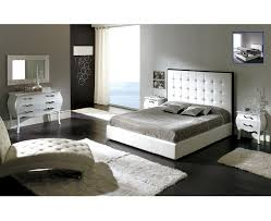 selection home furniture modern design. how to select the right contemporary bedroom furniture selection home modern design i