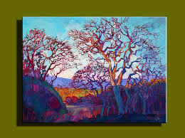 famous modern landscape painters google search mother natures famous modern artists