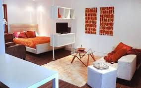 couches deco beds sleeper jobs leather hindi meaning apt costco lots coaches tamil small bengal apartment