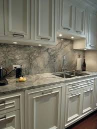 gray and white kitchen counters white cabinets and grey quartz counters and a for a stylish
