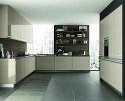 Kitchen Furnitur Modern Kitchen Furniture Raya Furniture