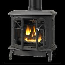 pipe b vent fireplace new b vent gas stoves bvent gas stove cast iron