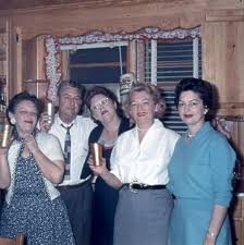 On the Gardner Women: A Guest Post from Ava's Great-Niece|Ava Gardner BLOG