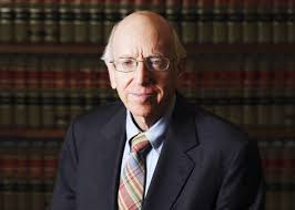 wisconsin s abortion law is an unconstitutional undue burden richard posner
