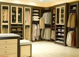 closet designs for bedrooms. Closet Designs For Master Amusing Walk In A Bedroom Bedrooms G