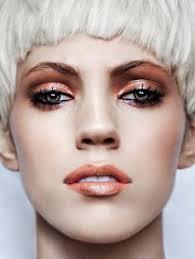 from makeup artists meet colorful eyes makeup dorita nissen doritanissen net twitter