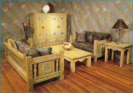 Creative Decoration Western Living Room Furniture Enjoyable Southwest Living Room Furniture