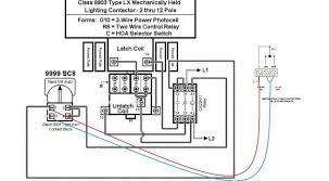 limited schneider contactor wiring diagram square d motor starter limited schneider contactor wiring diagram square d motor starter wiring diagram schneider electric and