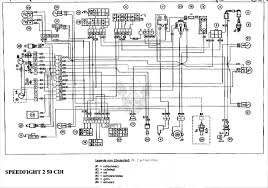 chinese cdi wiring diagram unique wiring diagram for 110cc 4 wheeler chinese cdi wiring diagram inspirational 50cc chinese scooter wiring diagram gy6 50cc 150cc 4 2