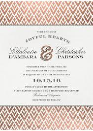 what should the ceremony program include? Whose Name Should Go First On Wedding Invitations Whose Name Should Go First On Wedding Invitations #24 whose name goes first on wedding invitations