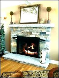 fireplace rock ideas rock fireplace mantel river rock fireplace mantels faux rock fireplace ideas full size fireplace rock