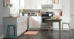 kitchen cabinets more and custom countertops special order