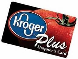 kroger munity rewards