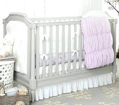 purple nursery bedding girl nursery bedding sets girl crib bedding sets target girl nursery bedding purple nursery bedding sets