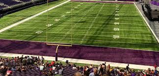 New Minnesota Vikings Stadium Seating Chart Minnesota Vikings Tickets 2019 Vivid Seats