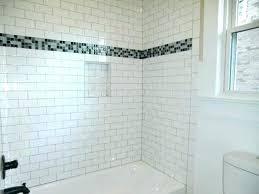 bathtub tile surround ideas splendid tub shower hex a ceramic pictures sur small of noble tub tile surround