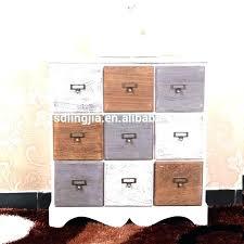makeup holder basket makeup storage cabinet makeup cabinet organizer makeup storage cabinet white wood storage cabinet