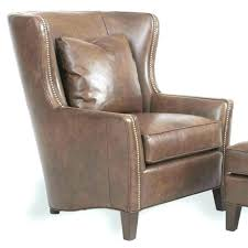 lazy boy wingback recliner lazy boy chair covers wonderful high back wing chair recliner back chair