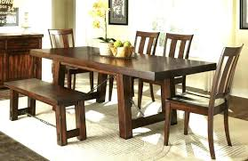 small rectangle dining table small rectangular dining table sets rectangle kitchen decent set trending 6