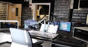 office radio. Modren Radio Office Radio Radio Inside O And Office Radio I