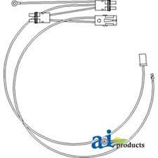 john deere 4230 wiring diagrams wiring diagram john deere 4030 cab wiring diagram