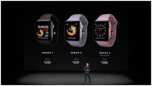 apple 3 watch price. cellular partners in the us include verizon, at\u0026t, t-mobile, and sprint. many others are available around world. apple worked with each carrier 3 watch price idownloadblog