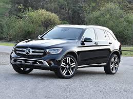 Mercedes benz amg mercedes auto carros mercedes benz benz car mercedes black mercedes sport autos mercedes lamborghini cars bmw cars. 2020 Mercedes Benz Glc Review