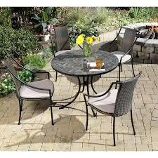 outdoor patio dining sets with umbrella patio fascinating small patio sets small patio sets with umbrella