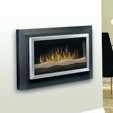 fieldstone electric fireplace renovati dimplex reviews